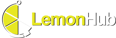 LemonHub