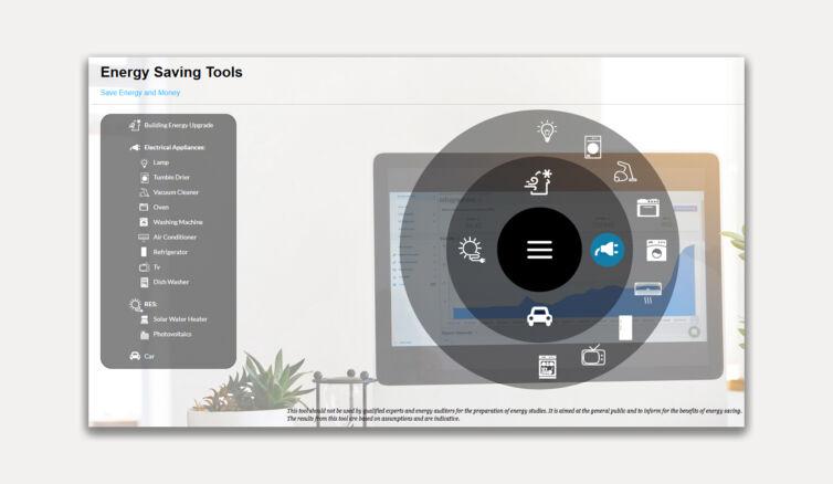 web_development_CEA_tools_post_desktop