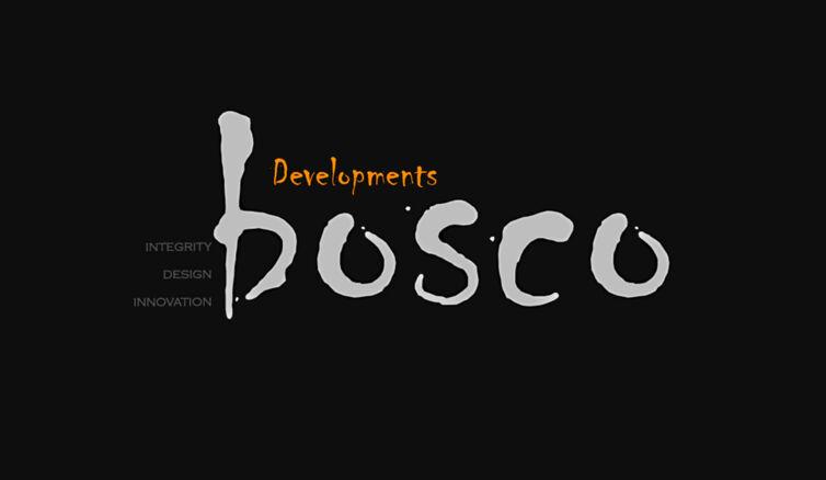 website_design_bosco_post_desktop