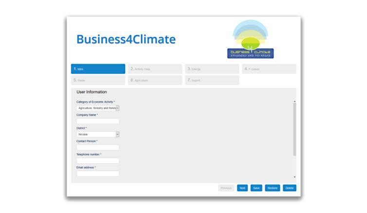 web_development_business4climate_post_desktop