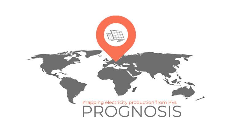 web_gis_prognosis_post_desktop